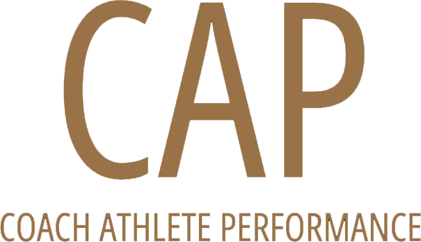Coach Athlete Performance